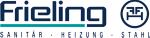 Fritz Frieling GmbH Logo