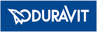 Duravit AG Logo